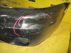 Бампер SUBARU LEGACY LANCASTER BH9 114-20649 Переднее