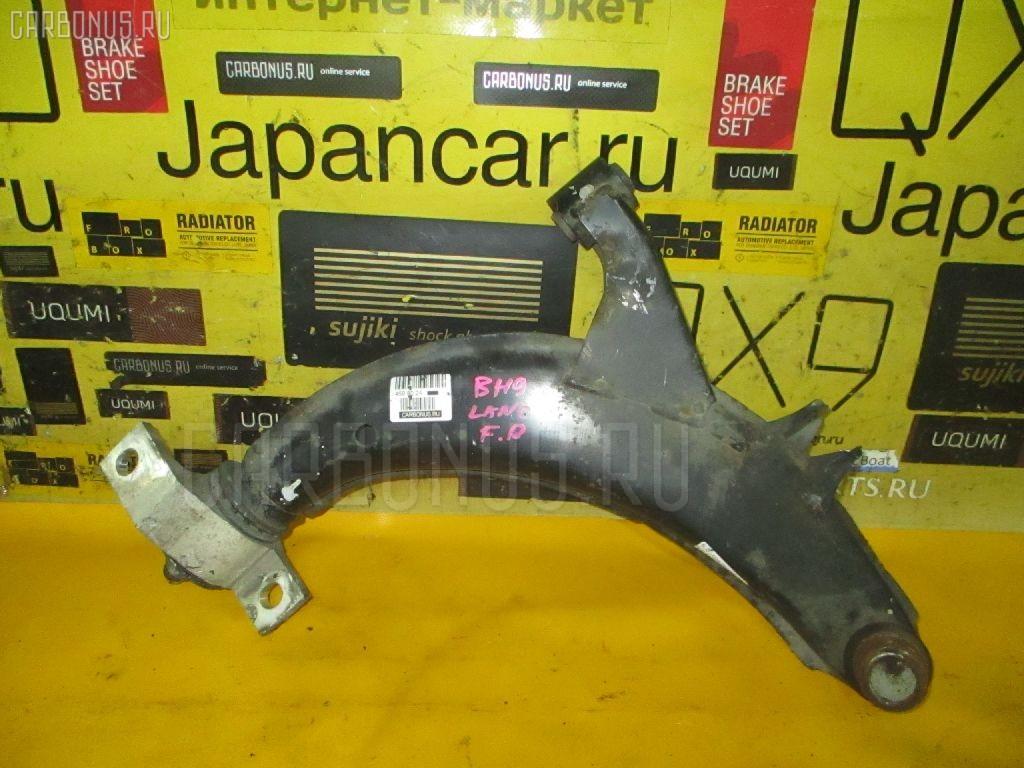Рычаг Subaru Legacy lancaster BH9 EJ25 Фото 1