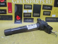 Катушка зажигания HONDA STREAM RN3 K20A 099700-070