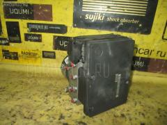 Блок ABS MERCEDES-BENZ C-CLASS W203.042 271.940 A2095452532