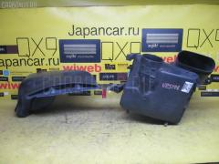 Корпус воздушного фильтра на Toyota Crown JZS171 1JZ-FSE