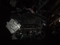 Двигатель на Mitsubishi Rvr GA3W 4B10 Фото 7