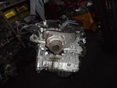 Двигатель на Mitsubishi Rvr GA3W 4B10 Фото 2