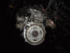 Двигатель на Mitsubishi Rvr GA3W 4B10 Фото 3