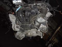 Двигатель на Mitsubishi Rvr GA3W 4B10 Фото 4