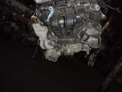 Двигатель на Mitsubishi Rvr GA3W 4B10 Фото 6