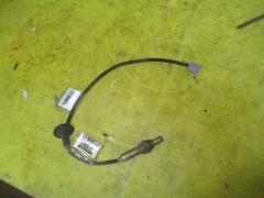 Лямбда-зонд на Toyota Corolla Fielder NZE121G 1NZ-FE 89465-12780