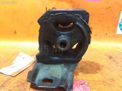Подушка двигателя HONDA ASCOT CB3 F20A Переднее Правое