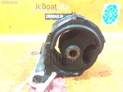 Подушка двигателя HONDA ASCOT CB3 F20A Переднее Левое