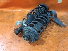 Стойка амортизатора HONDA STEPWGN RF1 B20B Переднее
