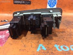 Блок управления зеркалами MITSUBISHI CHARIOT GRANDIS N84W 4G64