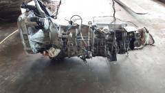 КПП механическая на Subaru Legacy BL5 EJ203 Фото 3