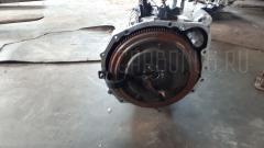 КПП механическая на Subaru Legacy BL5 EJ203 Фото 5