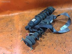 Стойка амортизатора Subaru Outback BP9 EJ25 Фото 1