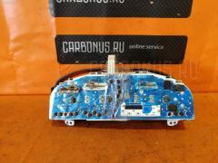 Спидометр 83800-44660 на Toyota Gaia SXM15G 3S-FE Фото 1