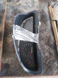 Спидометр 83800-44660 на Toyota Gaia SXM15G 3S-FE Фото 5