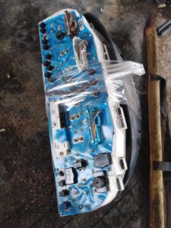 Спидометр 83800-44660 на Toyota Gaia SXM15G 3S-FE Фото 6