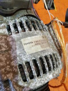 Генератор на Toyota Nadia SXN10 3S-FE 27060-74590