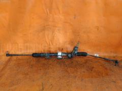 Рулевая рейка на Subaru Outback BP9 EJ253HP 34110AG001
