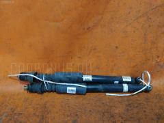 Амортизатор 52610-SFA-0340 на Honda Life JB5 Фото 1