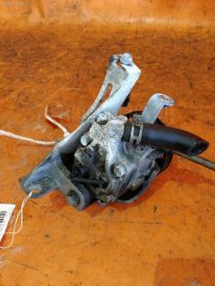Насос гидроусилителя на Subaru Outback BP9 EJ253HP 34430AG000