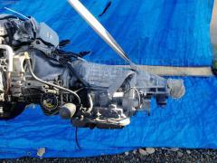 КПП автоматическая на Subaru Legacy Outback BP9 EJ253HP 31000AG530