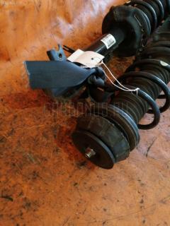 Стойка амортизатора SUZUKI SWIFT ZC72S K12B Переднее