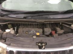 Выключатель концевой Mitsubishi Delica d5 CV5W Фото 7