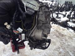 КПП автоматическая на Mitsubishi Galant Fortis CY4A 4B11