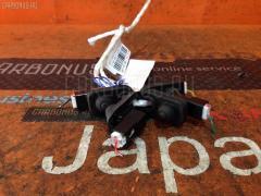 Выключатель концевой на Mitsubishi Galant Fortis CY4A 4B11