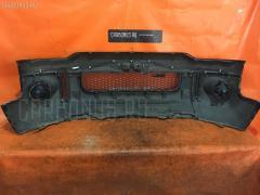 Бампер на Mitsubishi Delica D5 CV5W 2881 6400B932XA  6400B075XA  6402A095  R1300056, Переднее расположение