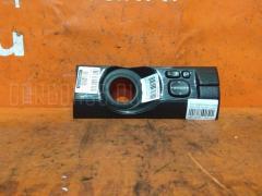 Блок управления зеркалами на Toyota Mark II Blit GX110W 1G-FE