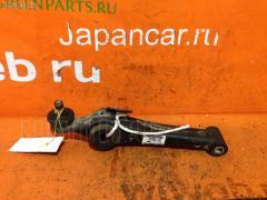 Рычаг SUZUKI ALTO HA12S F6A Переднее Правое