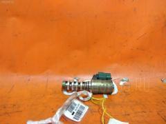 Клапан vvti на Nissan March AK12 CR12DE