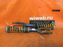 Стойка амортизатора HONDA ACCORD WAGON CF7 F23A Переднее