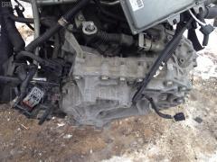 КПП автоматическая NISSAN TEANA J32 VQ25DE