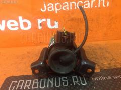 Подушка двигателя Nissan Teana J32 VQ25DE Фото 2