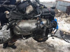 Двигатель TOYOTA CRESTA JZX100 1JZ-GE
