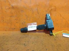 Катушка зажигания на Nissan Cube BGZ11 CR14DE 22448-AX001