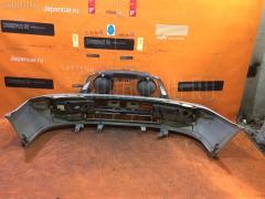 Бампер MITSUBISHI RVR N23W 045-4332 Переднее
