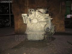 КПП автоматическая SUZUKI PALETTE MK21S K6A-T