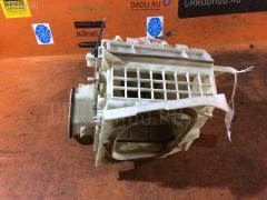Мотор печки NISSAN SUNNY FB15