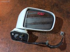 Зеркало двери боковой HONDA ODYSSEY RA6 Правое