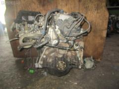 Двигатель HONDA PARTNER EY7 D15B