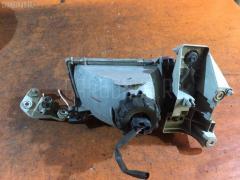 Фара на Mazda Demio DW3W 001-6872 D20151040D  D20151040E, Левое расположение
