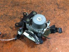 Блок ABS на Toyota Platz NCP16 2NZ-FE