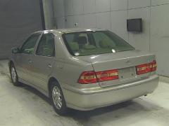 Тормозные колодки на Toyota Vista AZV50 1AZ-FSE Фото 5