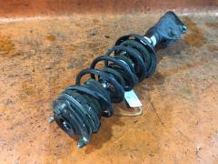 Стойка амортизатора на Honda Civic FD1 R18A, Переднее Правое расположение