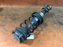 Стойка амортизатора на Honda Civic FD1 R18A, Переднее Левое расположение