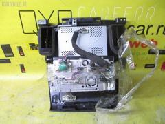 Блок управления климатконтроля на Nissan Tiida C11 HR15DE 27500-1JY0A